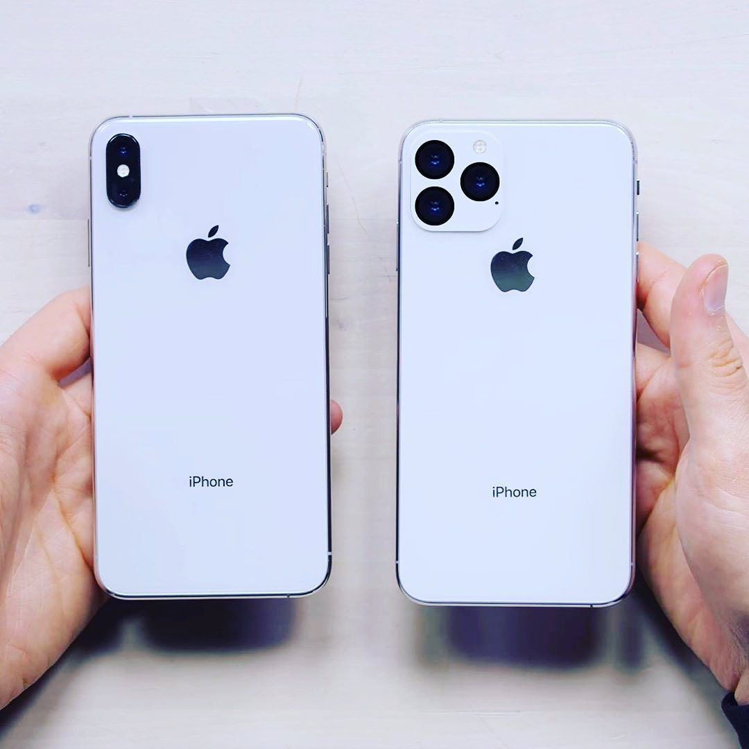 Iphone 11 Wallpaper Iphone 11 Pro Iphone 11 2019 Apple Iphone 11 Iphone 11 Meme Iphone 11 Colors Iphone 11 Concep Wallpaper Iphone Dekorasi Rumah Buatan Sendiri