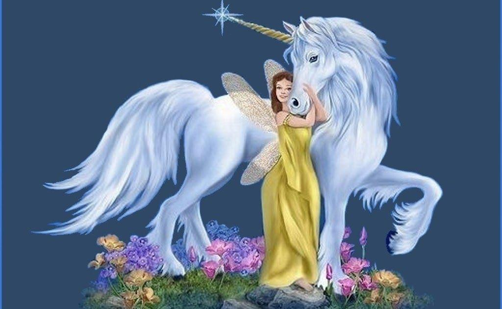 Easy to Draw Unicorn,Qilin,Hippocamp,Unicorns Farting ...