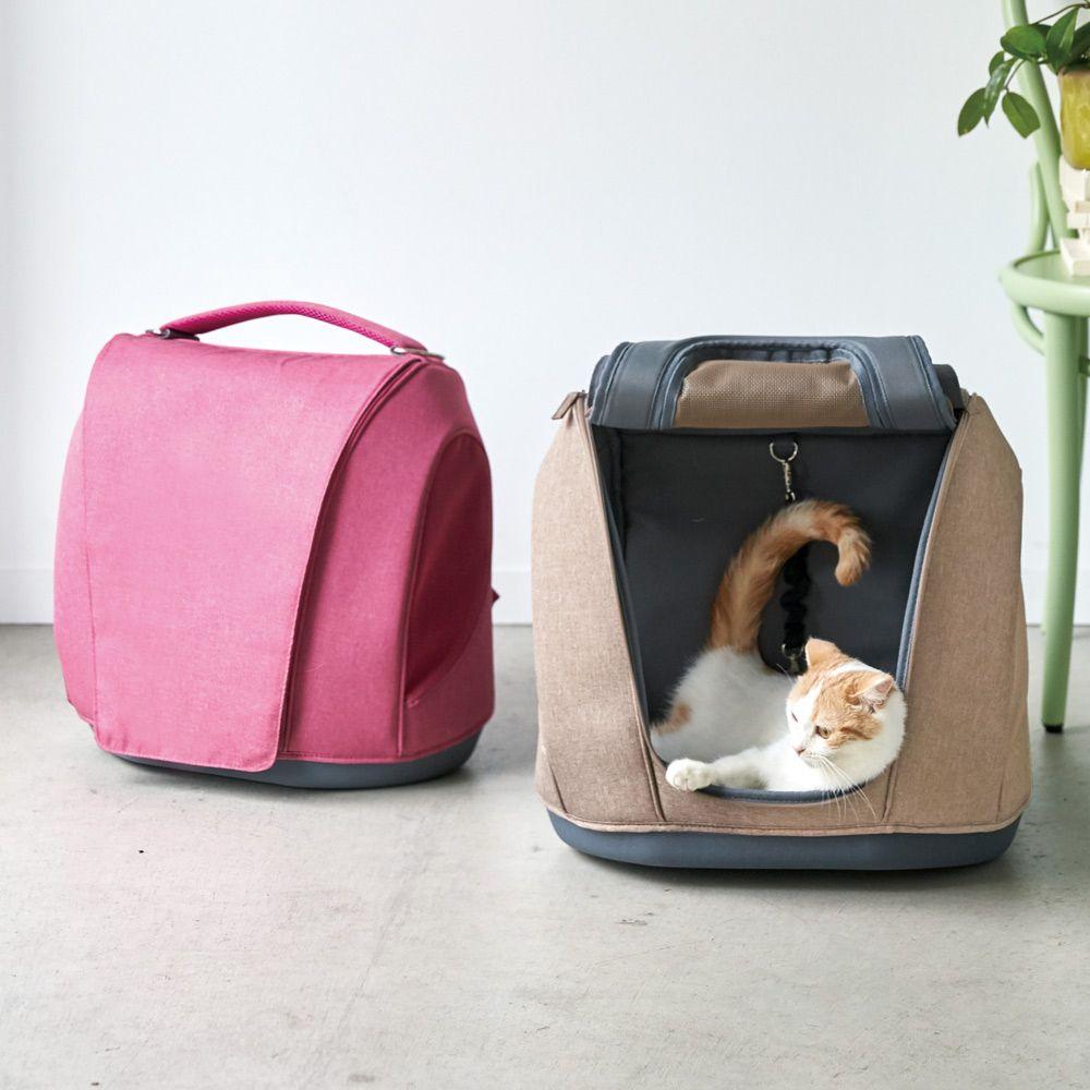 ミュナペットキャリーバッグ 通販 ディノス 犬 バッグ ディノス 多機能バッグ