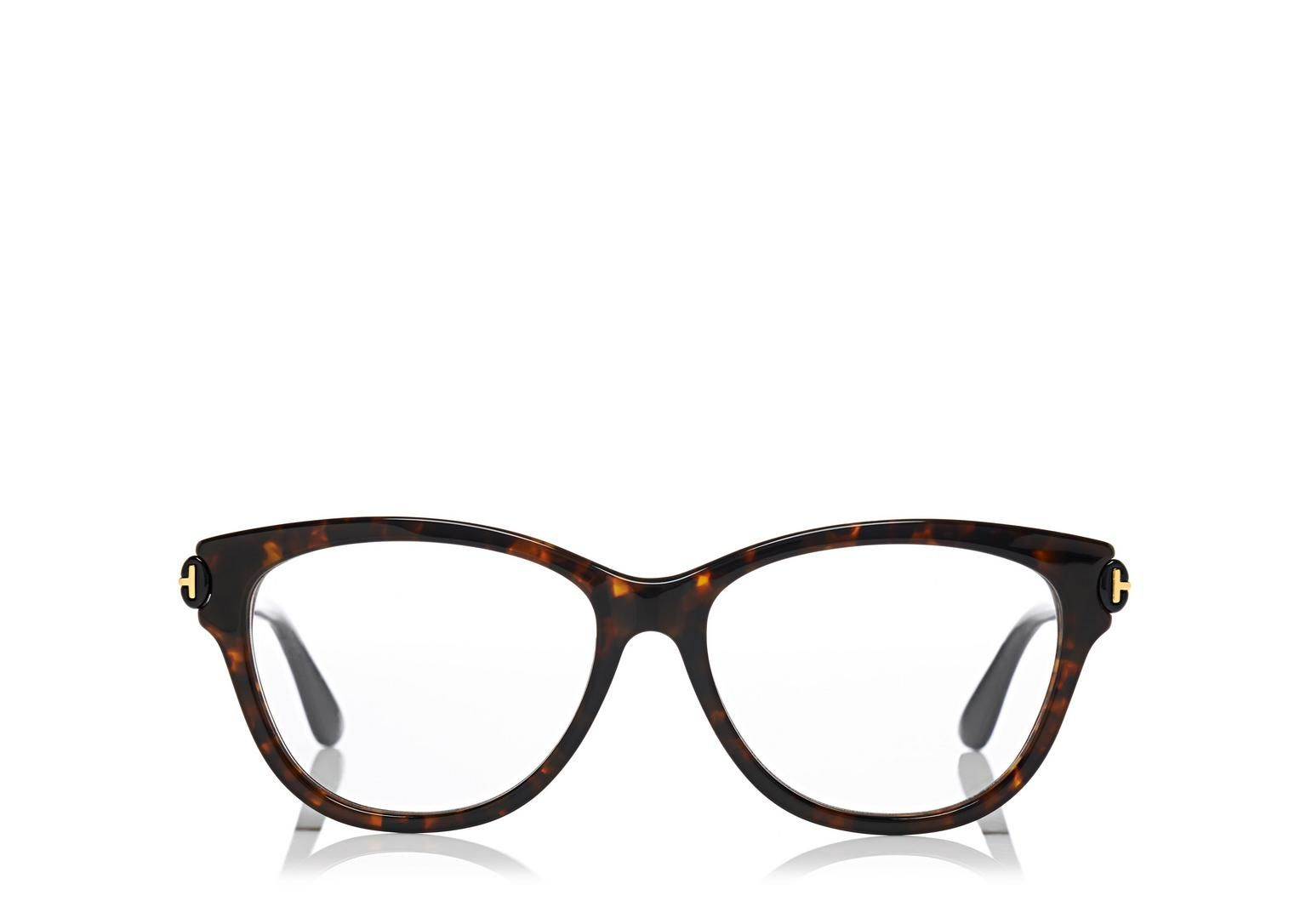 Soft Square Optical Frame $325 Tom Ford USA | Accesories | Pinterest