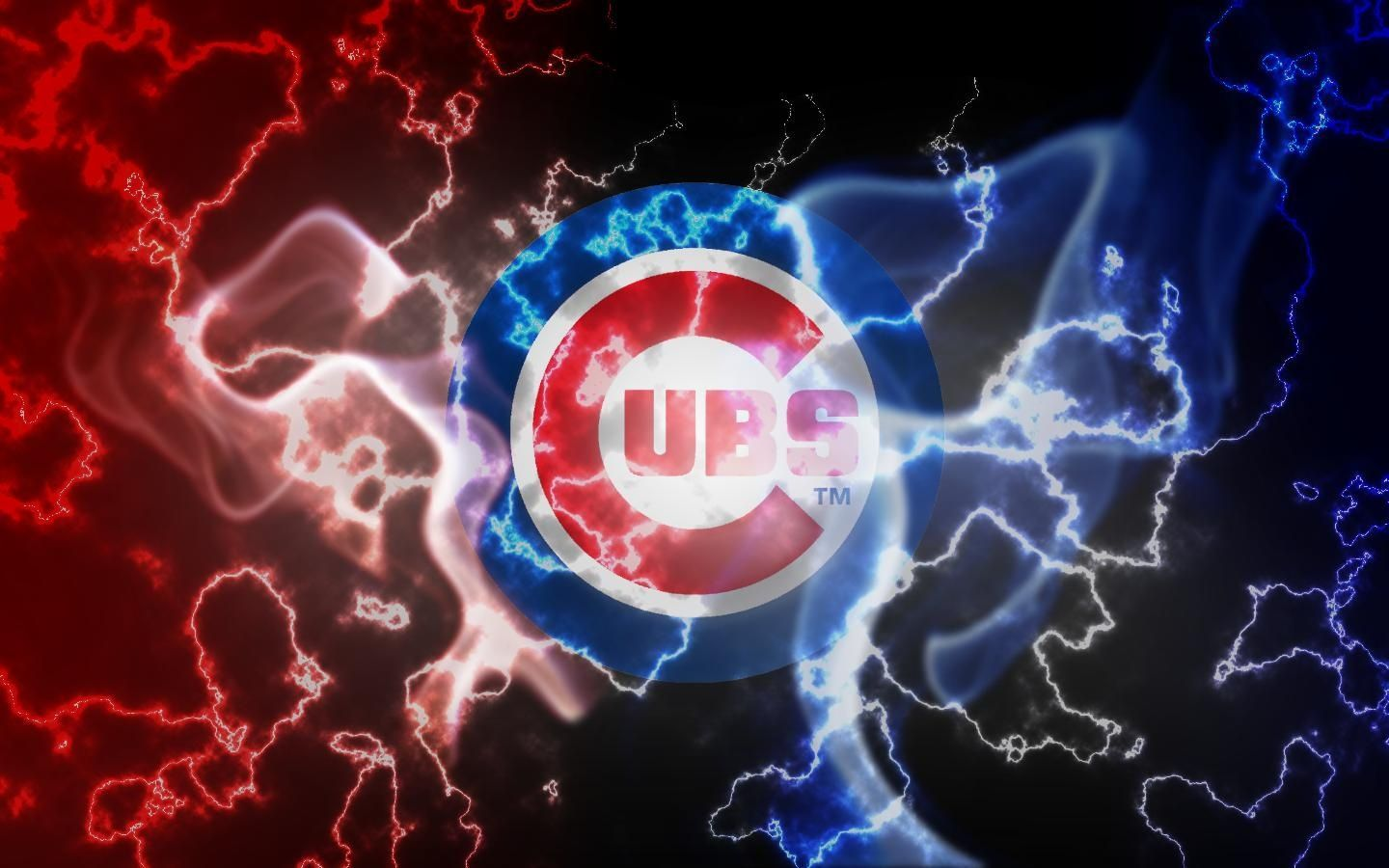 Chicago Cubs Wallpapers Hd « Firefox Wallpaper « Free