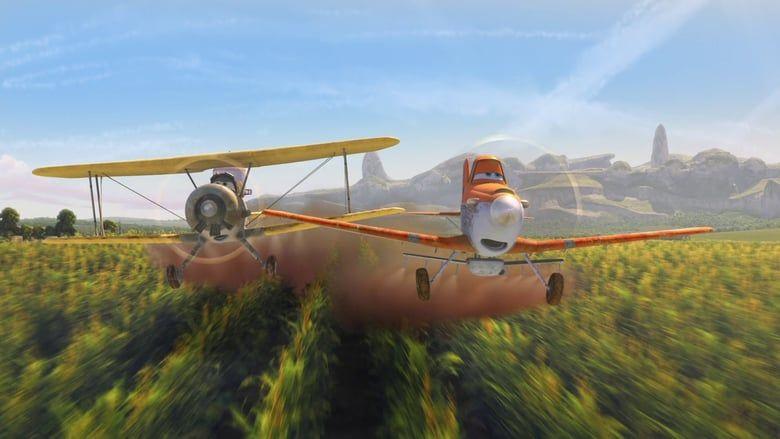 Planes 2013 Ganzer Film Deutsch Komplett Kino Planes 2013complete Film Deutsch Planes Online Kostenlos Ganz Free Movies Online Full Movies Movies Online