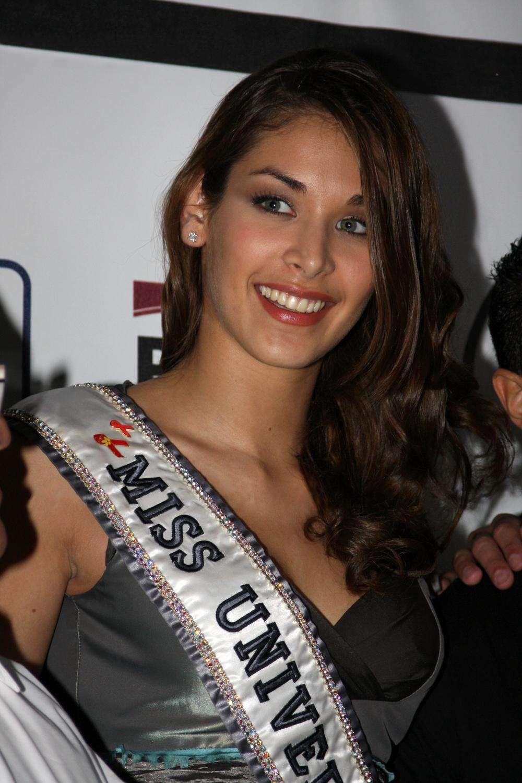 Venezuela models pictures
