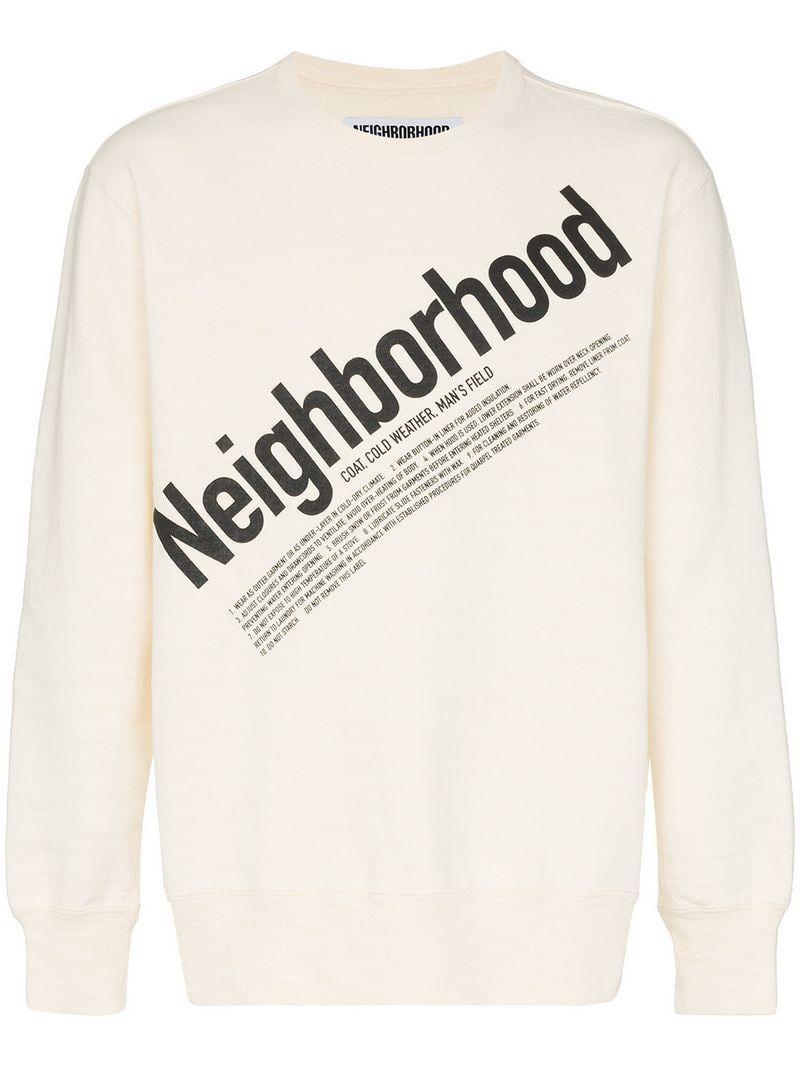 COMME Ca WALK Windbreaker Half Zipper Unisex XLarge Comme Ca Walk Sportwear Sweater Comme Ca Walk Sweater Activewear Men Size XL