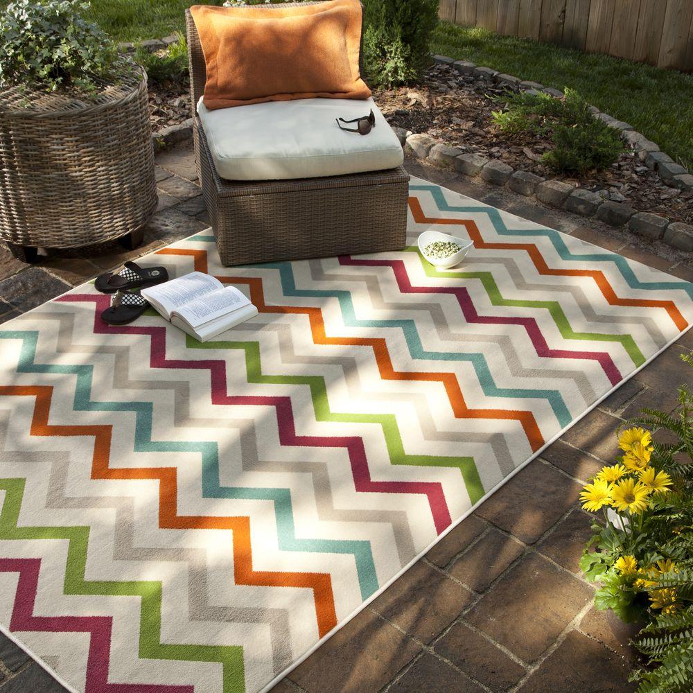 mohawk outdoor rug | Roselawnlutheran