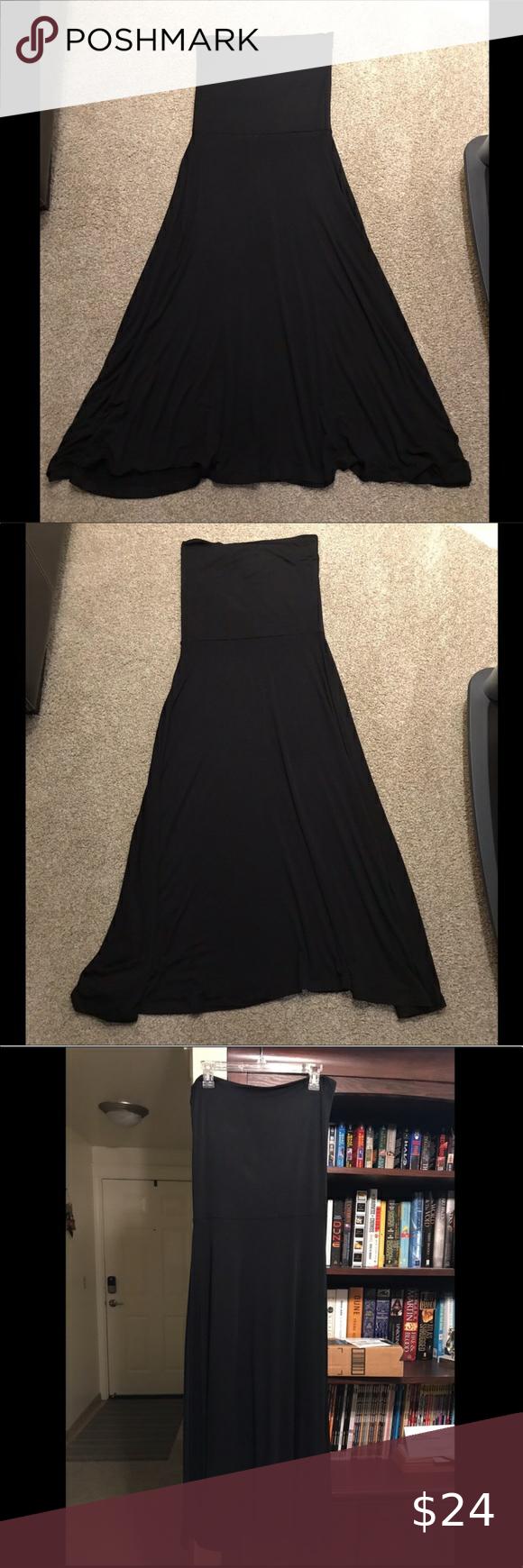 Gap Maxi Dress In 2020 Gap Maxi Dress Top Maxi Dresses Dress Size Chart Women [ 1740 x 580 Pixel ]