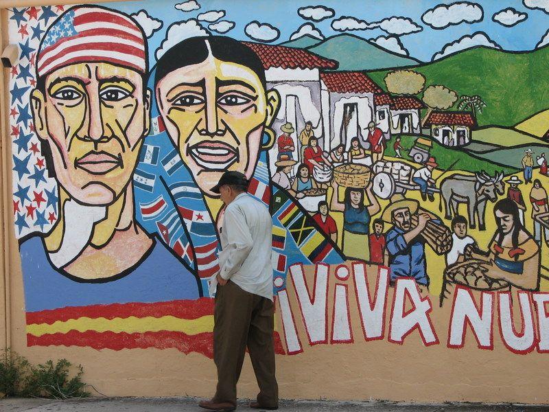 8th street latinas cuban