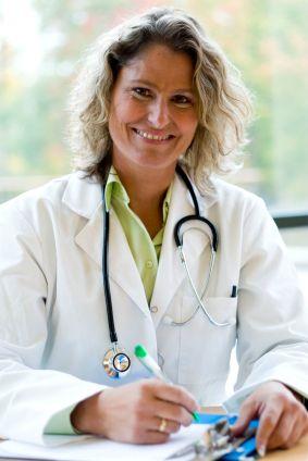 Impfungen schützen nicht uneingeschränkt vor der Grippe