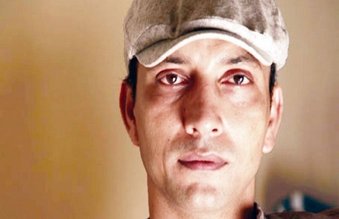 deepak dobriyal movies list