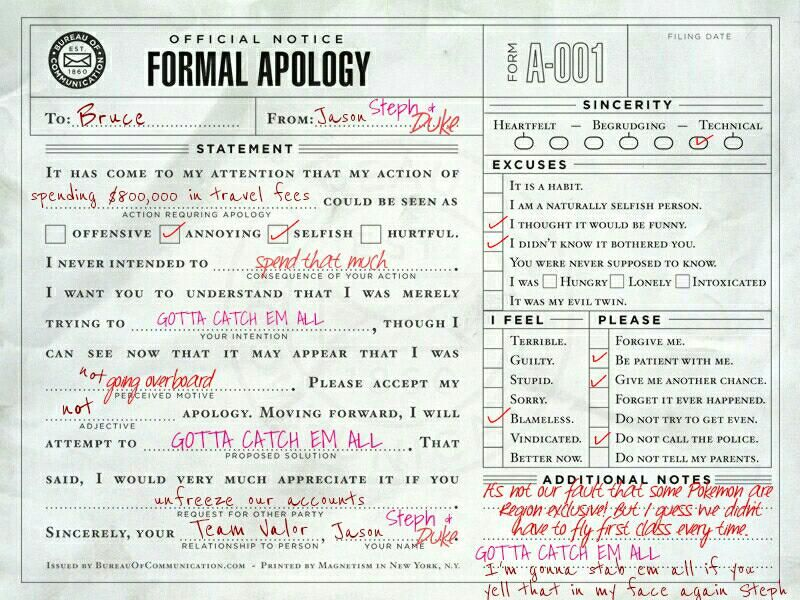 Apology Letters To Customer Consumer Letter Write A Consumer
