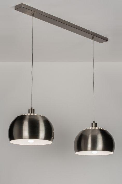 Geeignet für LED Design , Pendelleuchte . www