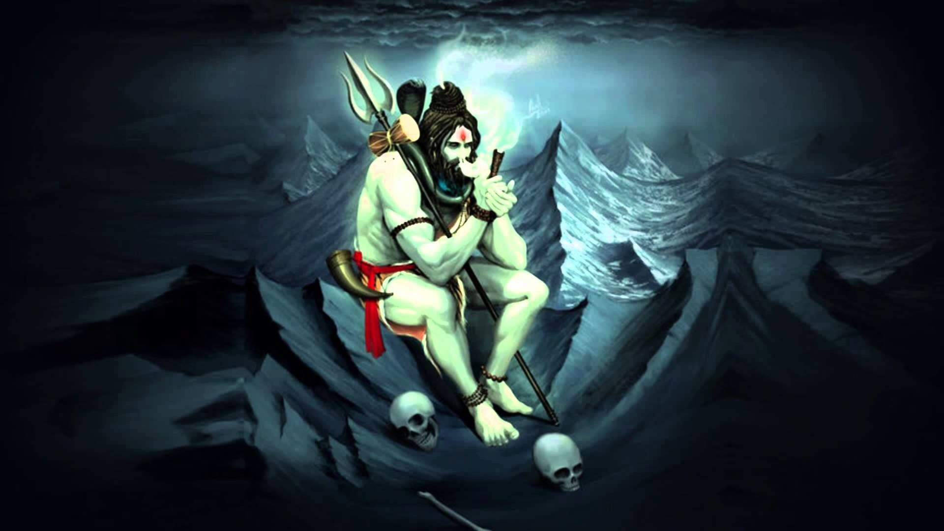 Image Result For Download Mahadev Wallpaper For Laptop Lord Shiva Lord Shiva Hd Wallpaper Hd Wallpapers 1080p