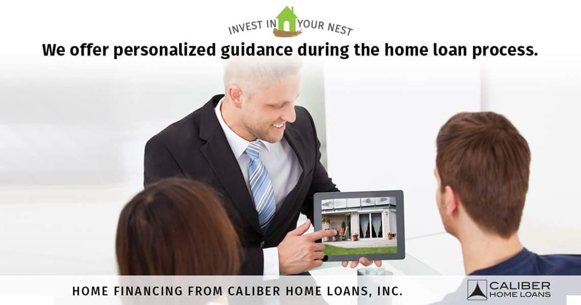 Choose A Mortgage Lender You Can Trust My Team Of Support Staff