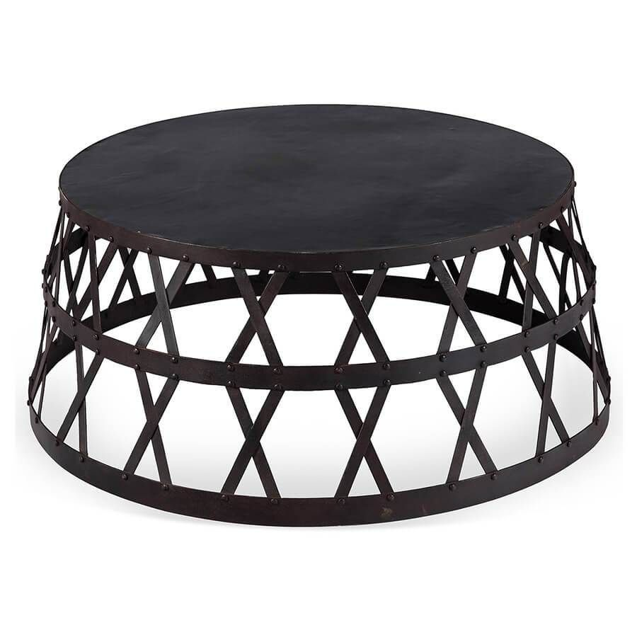 Elephant Coffee Table Drum Coffee Table Coffee Table Decorating Coffee Tables [ 900 x 900 Pixel ]