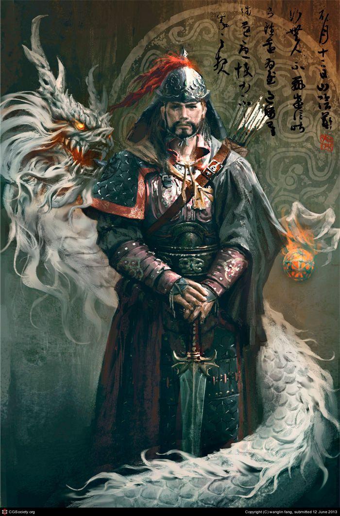 15 interesting genghis khan facts genghis khan biography