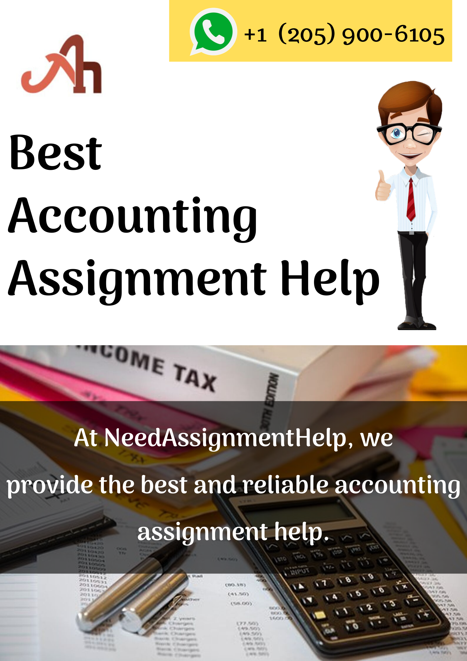 Accounting Assignment Help Australia Assignment Help In Accounting Accounting Assignments Good Grades