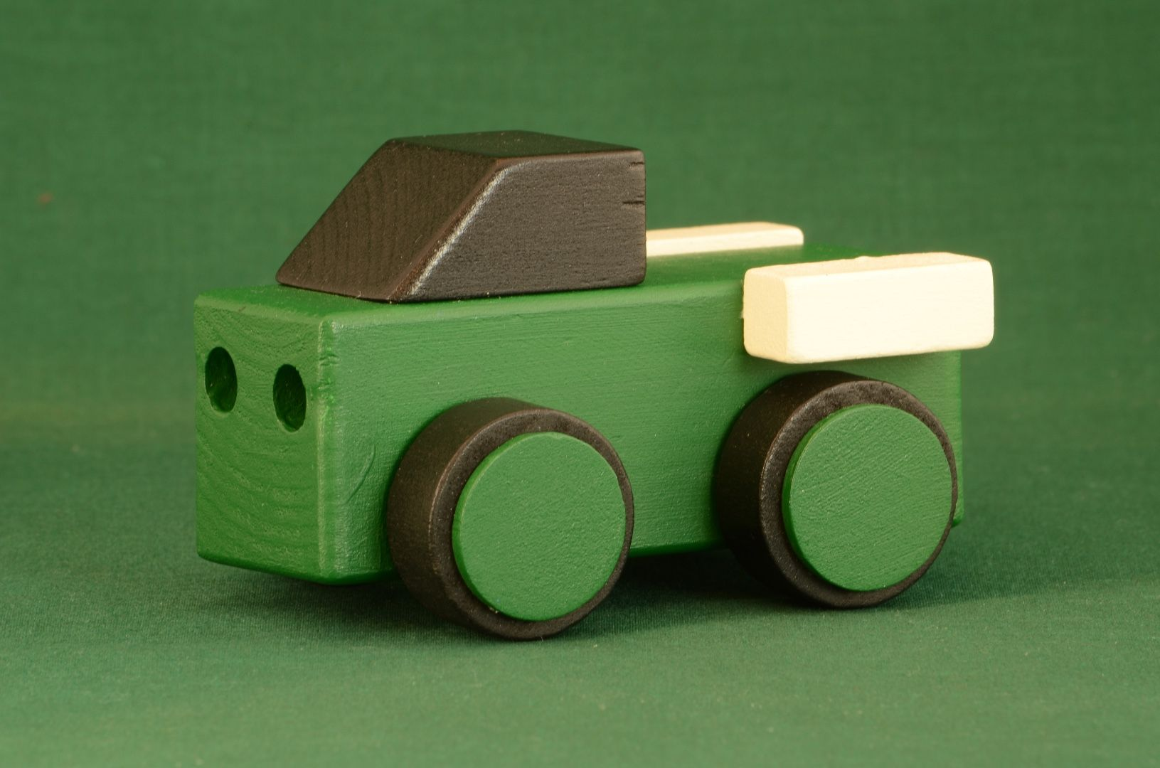 Wooden toys images  Handmade Wooden Toy Trucks Truck Made from xs