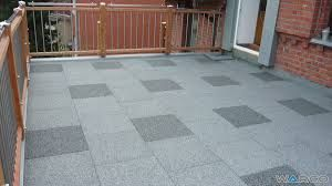 Bildergebnis Für Terrassenplatten X Garten Pinterest - Waschbetonplatten hornbach
