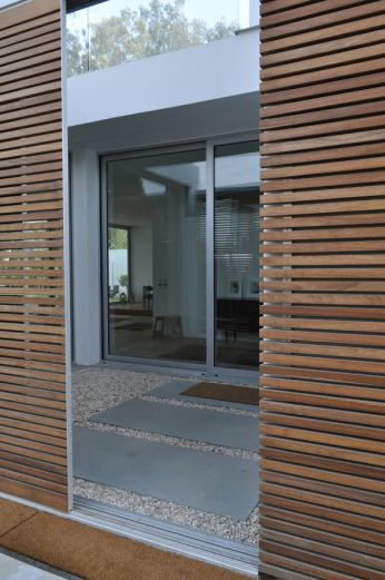 ARCHITECT, ARCHITECTURE, DESIGN, HOUSE, INDOOR, MATERIALS, OUTDOOR, RESIDENCE
