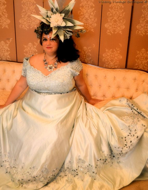 Victorian Wedding Dresses Plus Size As More And Brides Are Becoming Budget Conscious Dress Al Business