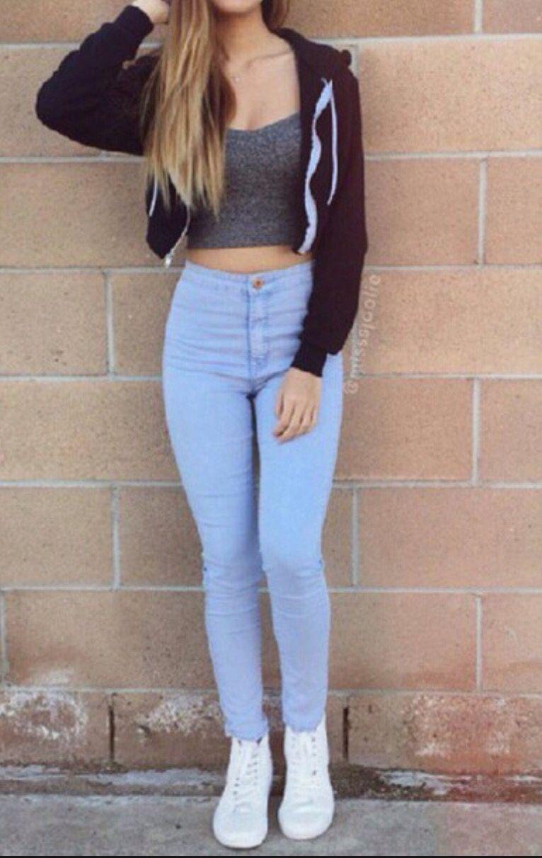 Tumblr Date Dresses for Teens