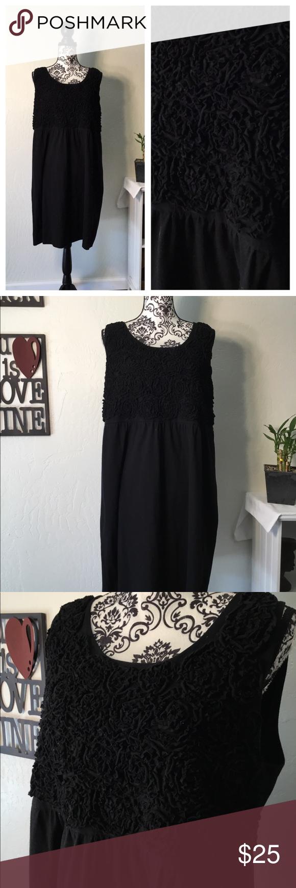 Apostrophe Black Dress Dresses Clothes Design Black Dress [ 1740 x 580 Pixel ]