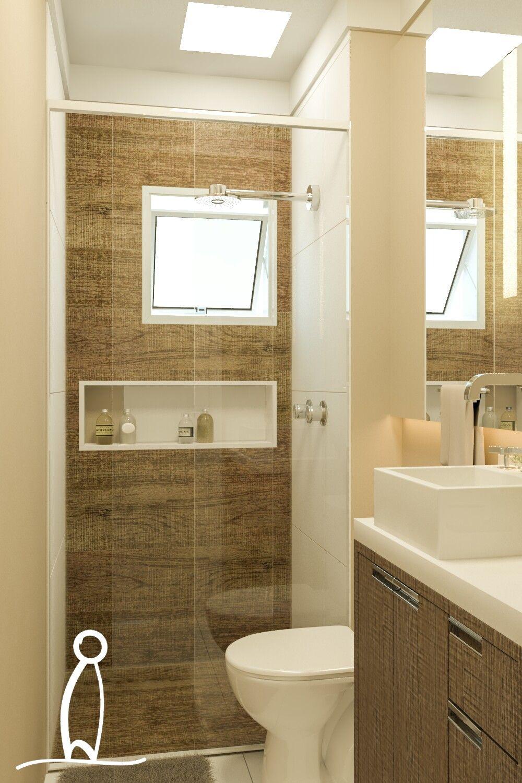 Small Bathroom Organization Shower