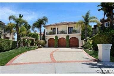 Houses for Sale (MD2398879) -  #House for Sale in Irvine, California, United States - #Irvine, #California, #UnitedStates. More Properties on www.mondinion.com.