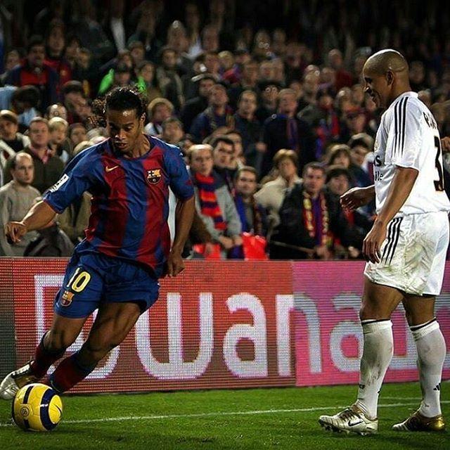 Instagram Photo By Football Soccer Futbol A7 Jul 31 2016 At 8 20am Utc Football Roberto Carlos Soccer Funny