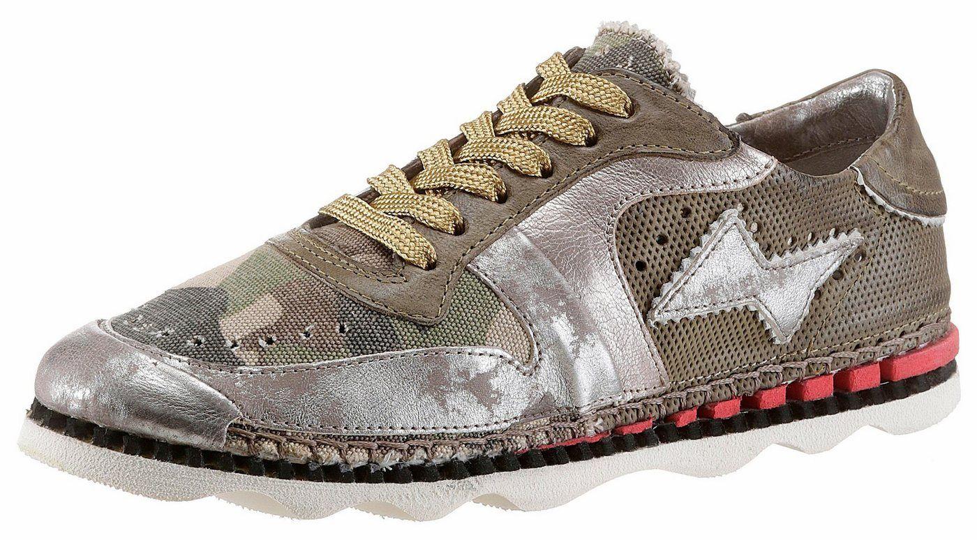 OTTO #AS98 #Schuhe #Sneaker #Damen #AS98 #Sneaker #farbigem