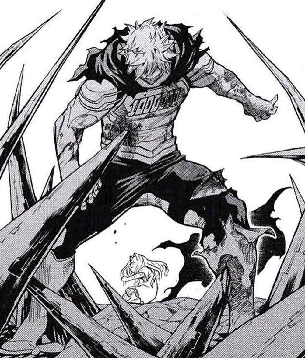 Lucashinsekai Shop Redbubble My Hero Academia My Hero Academia Manga Hero Wallpaper