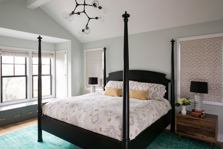 san carlos eclectic master bedroom beditis pinterest san