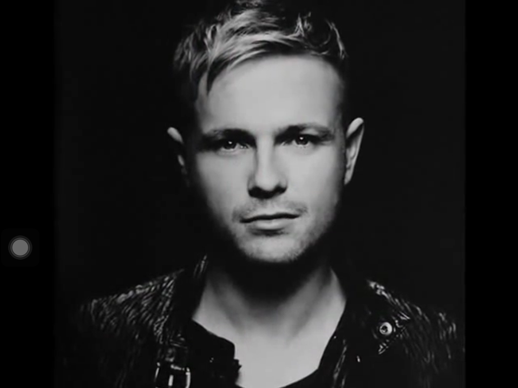 Euro mens haircut pin by westlifeforever on nicky byrne  pinterest  nicky byrne