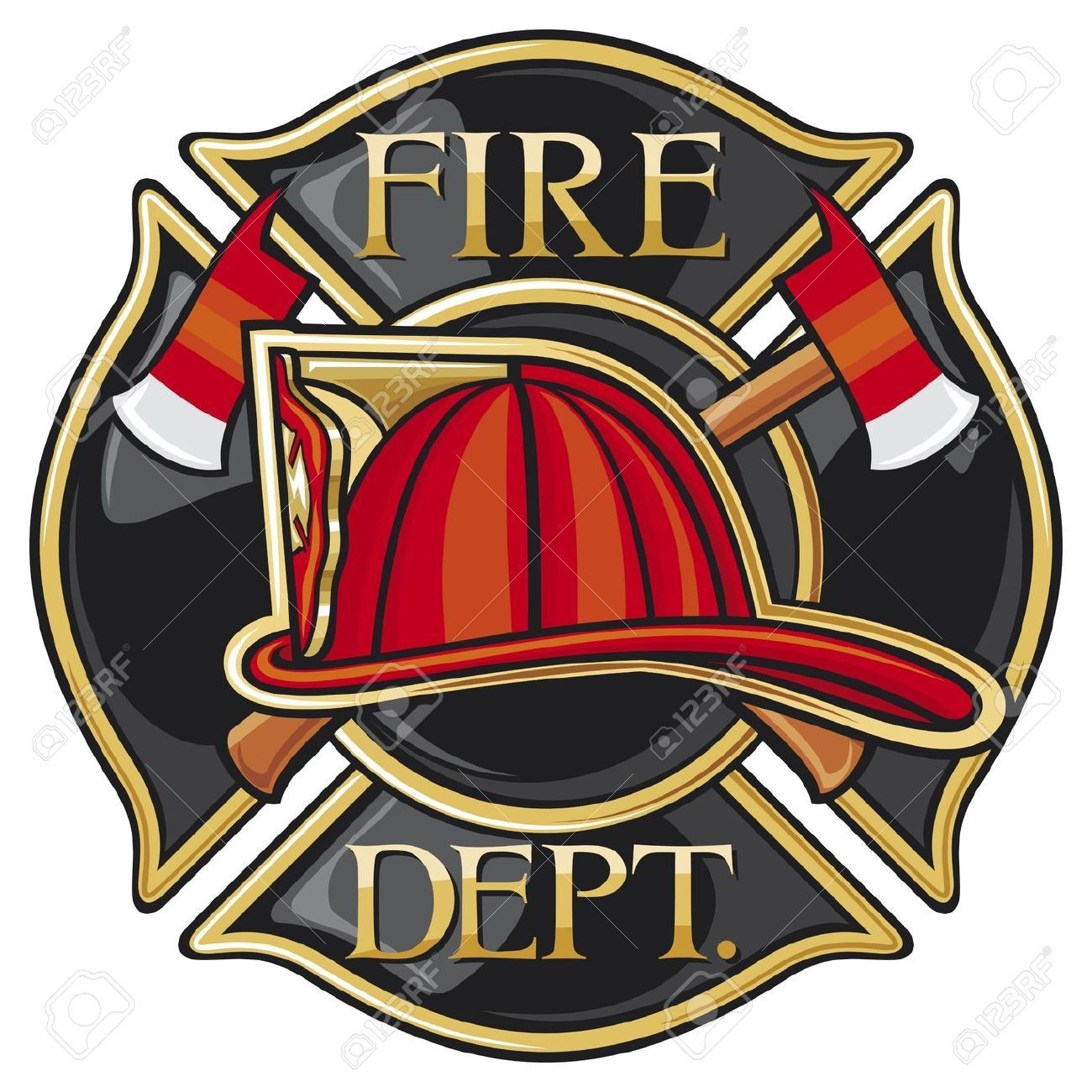 Department Images Stock Pictures Royalty Free Department Photos And Stock Photography Firefighter Fire Dept Fire Department