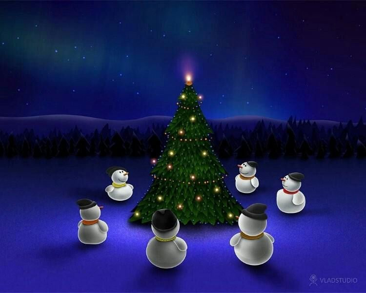 Just like this! Just things! Pinterest Sweet, Holidays and Snowman