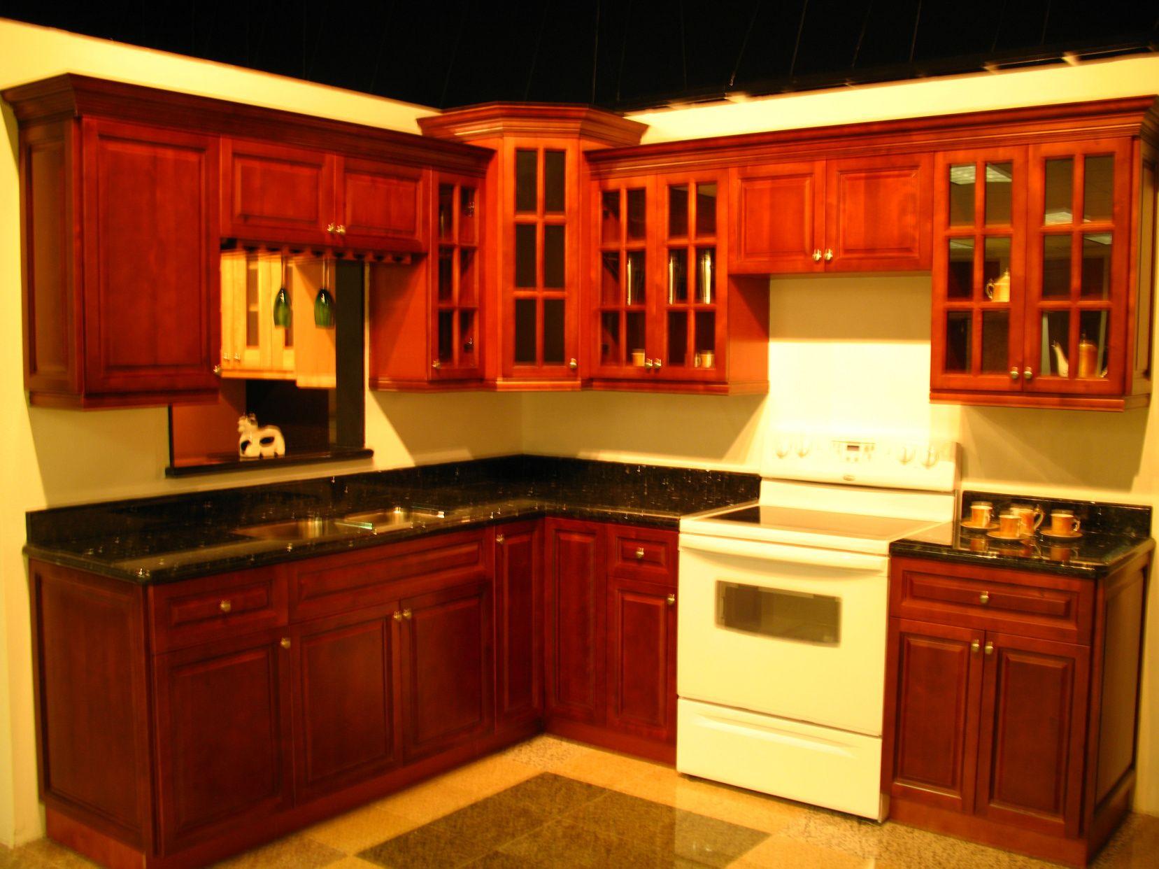 55 Granite Countertops Pompano Beach Best Kitchen Cabinet Ideas Check More At Http