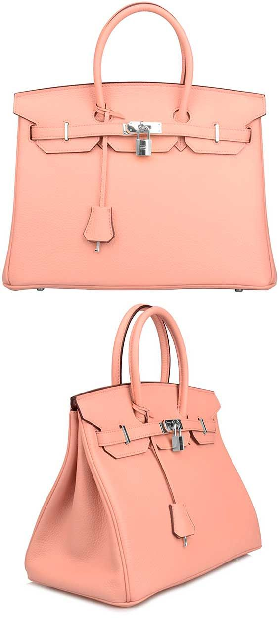 74ed16a90bc0 Ainifeel Women s Padlock Handbags - Best Doctor s Bag Top-Handle Shoulder  Bag  Ainifeel  Top-Handle  Bag  Tote  ShoulderBag  Handbag  Leather  Doctor   Pink