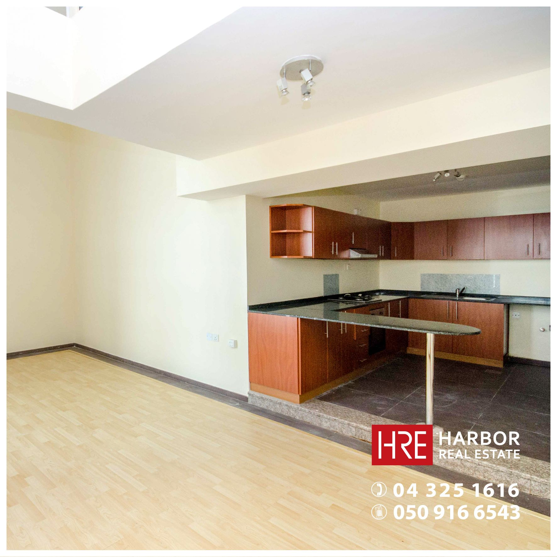 One Bedroom Apartment For Rent In Dubai Monthly With Short Term