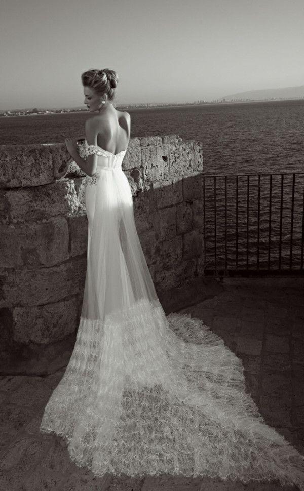 Wedding Dresses by Zoog Sutudio
