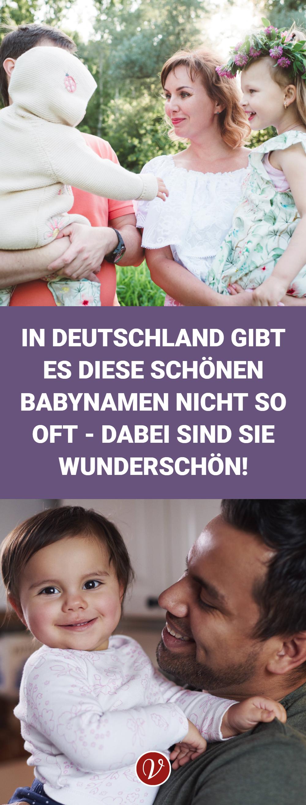 Namenssuche Deutschland