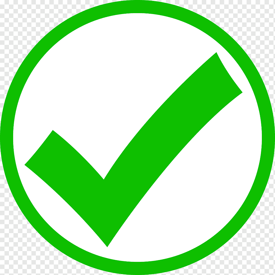 Check Mark Tick Green Tick Mark Angle Leaf Text Png Png Text Png Arrow Illustration
