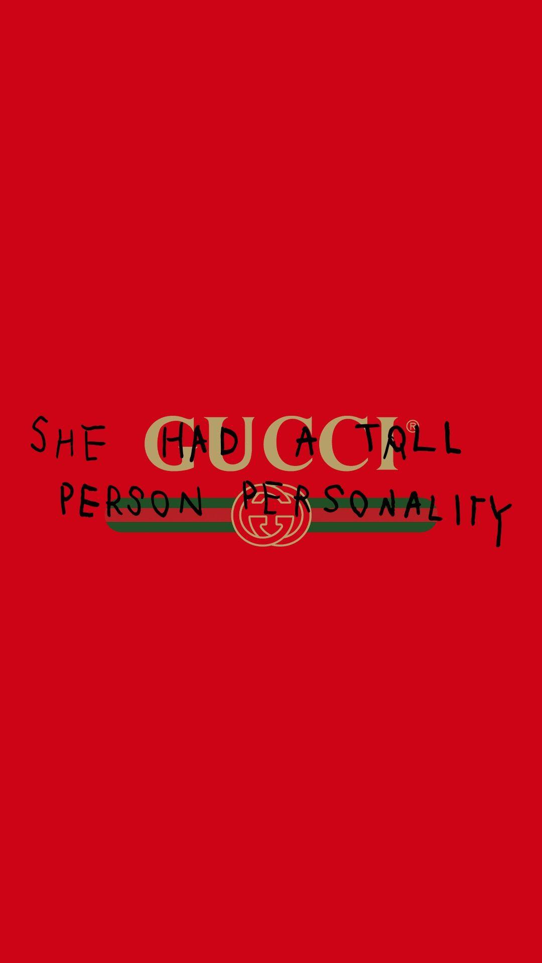 Gucci x coco capitan 2017 2018 in 2019 hypebeast iphone