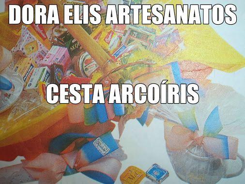 Dora Elis Marques Oliveira de Sousa - Google+