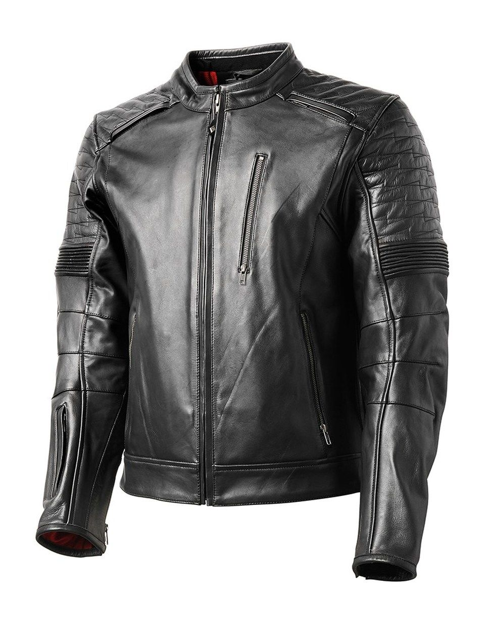 F K Luck Jacket Leather Motorcycle Jacket Motorcycle Jacket Leather Motorcycle Pants [ 1247 x 960 Pixel ]