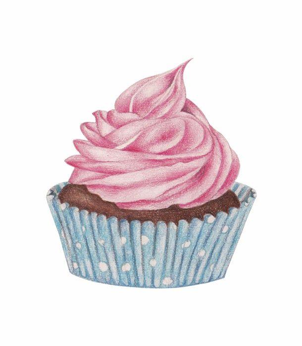 Google Images Birthday Cake Clip Art