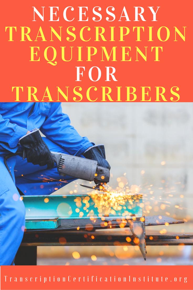 Tcinstitute necessary transcription equipment for transcribers tcinstitute necessary transcription equipment for transcribers xflitez Image collections