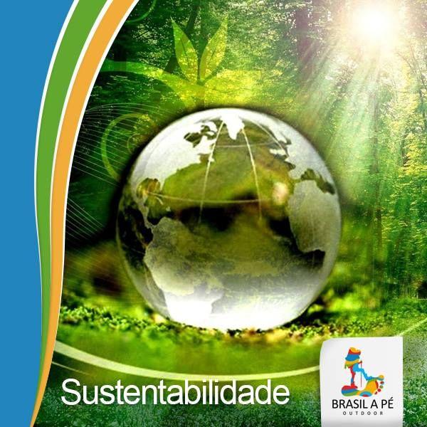 Novo artigo: Sustentabilidade entre nós  http://brasilape.com.br/sustentabilidade-entre-nos/  #BrasilaPé #brasilape #Brasil #Brazil #certificadoderegularidade #conhecerparapreservar #knowingtopreserve #conocerparapreservar #Deuter #DeuterBrasil #Bluesign #FairWear #produtosustentável #Snake #Snakebotas #chegaraotopo #reachthetop #DrySystem #meioambiente #medioambiente #environment #sustentabilidade #sustainability #sustentável