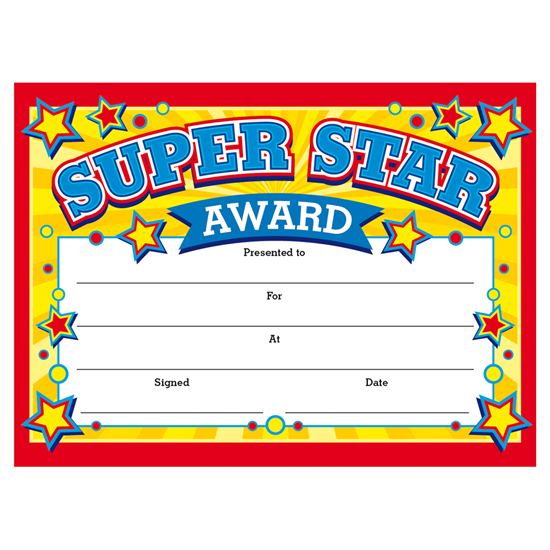 certificate template templates award student certificates printable thevermontgiftshop letter sales awards