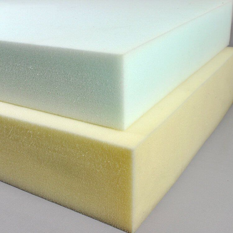 Upholstery Foam Product Guide | Cosplay | Upholstery foam
