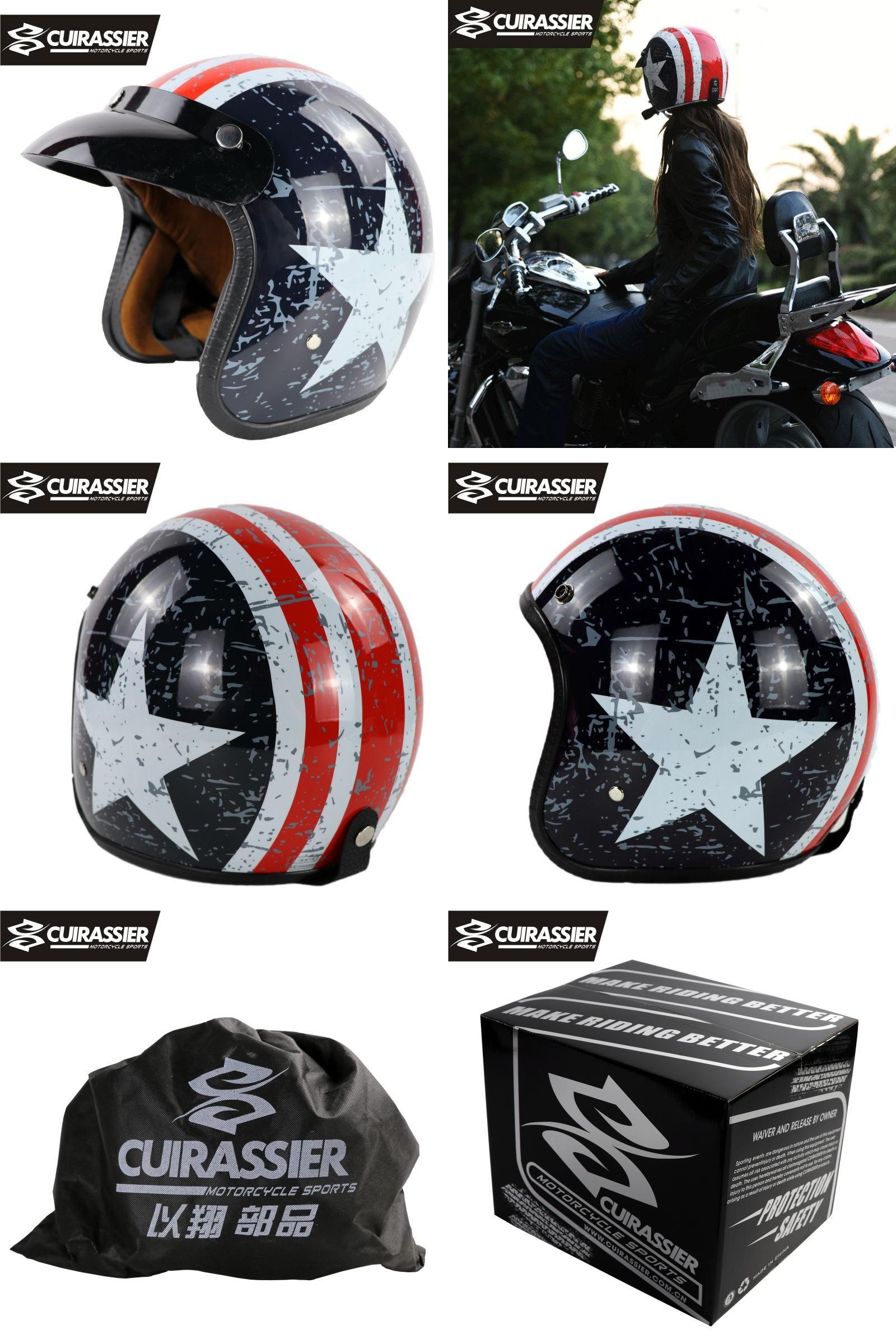 0d43ac3bac4 Daytona Motorcycle Helmet Recall